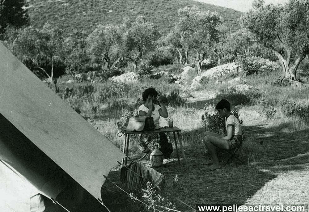 camping-peljesac1960a