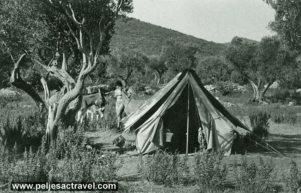 camping-peljesac1960c
