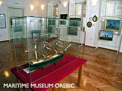 maritime-museum-orebic1
