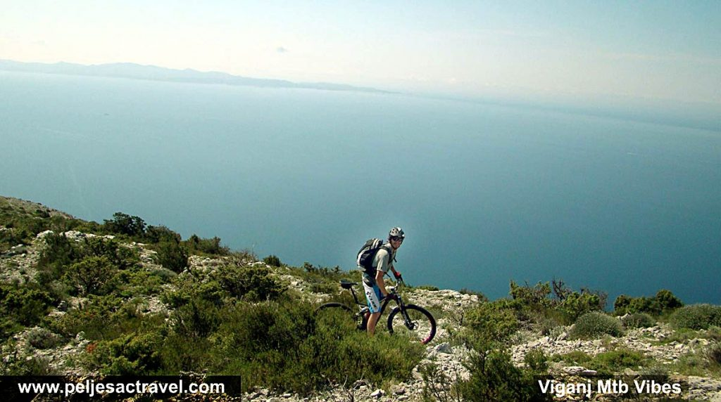 mountainbike-peljesac3