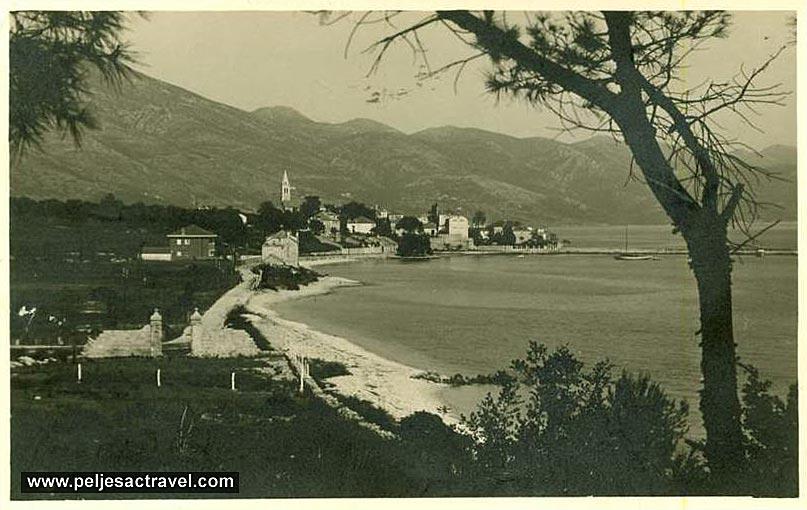 orebic-riva-panorama1