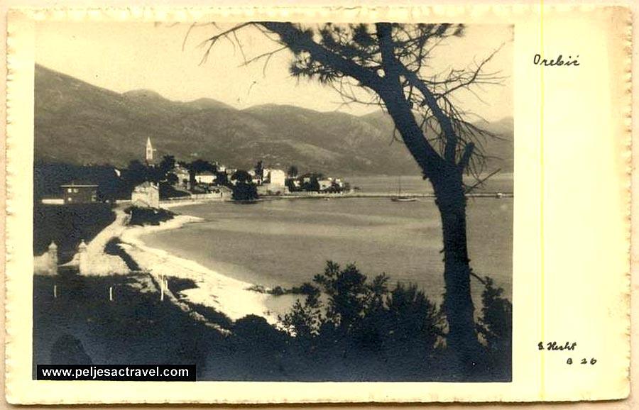 orebic-riva-panorama2