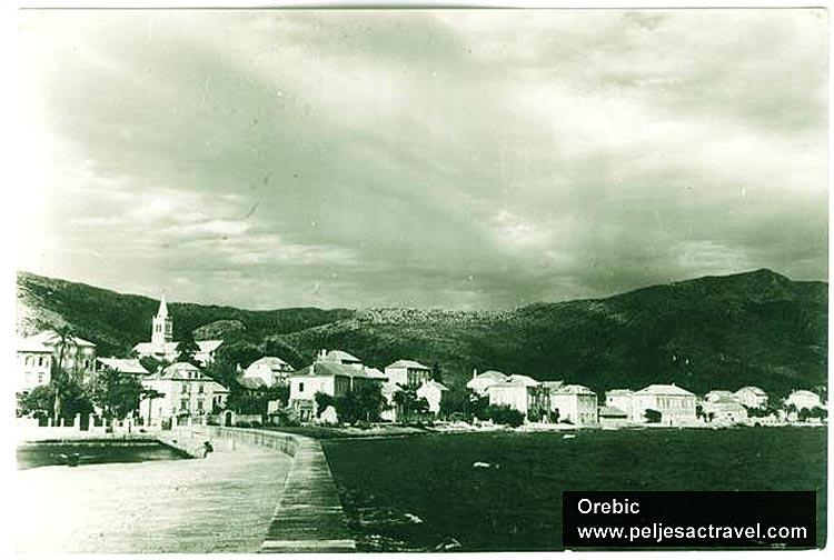 orebic-riva1