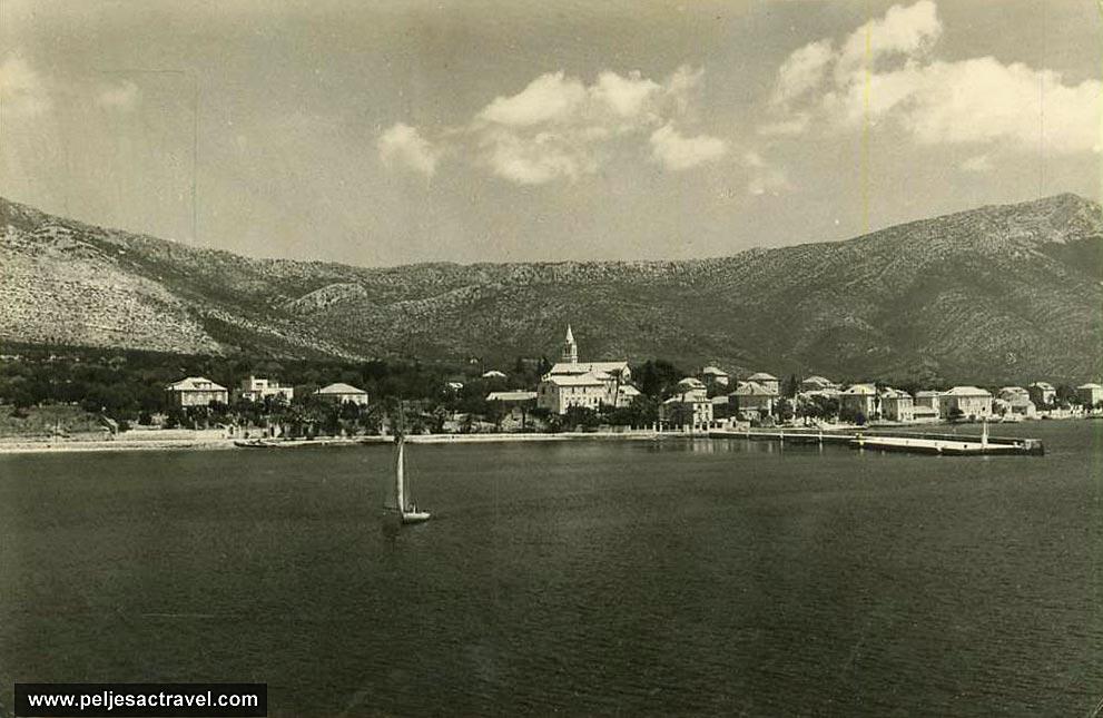 orebic-riva10