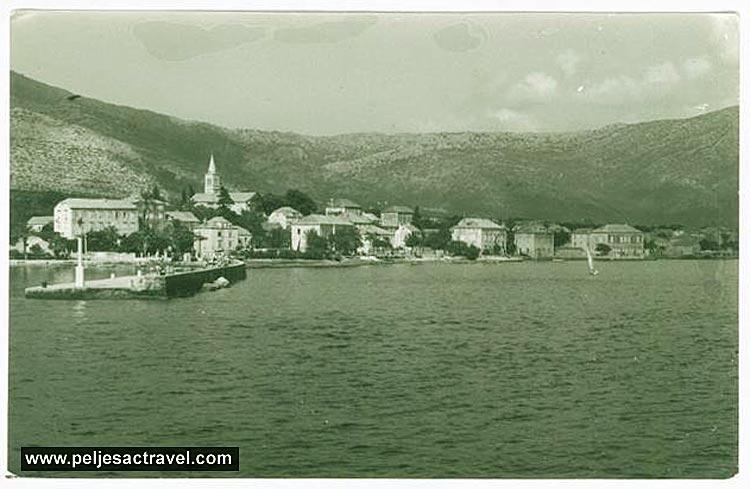 orebic-riva14