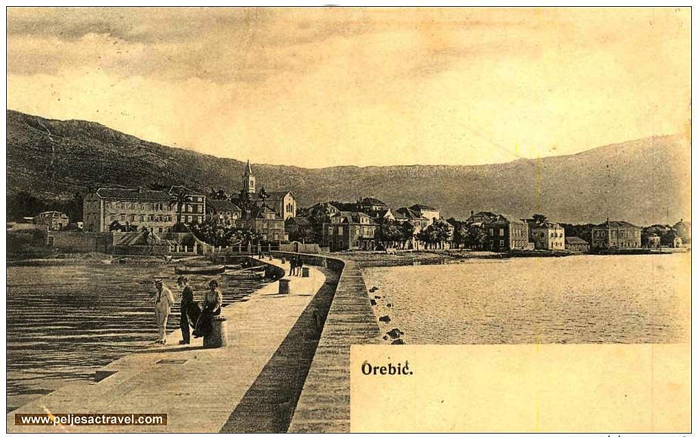 orebic-riva1900s