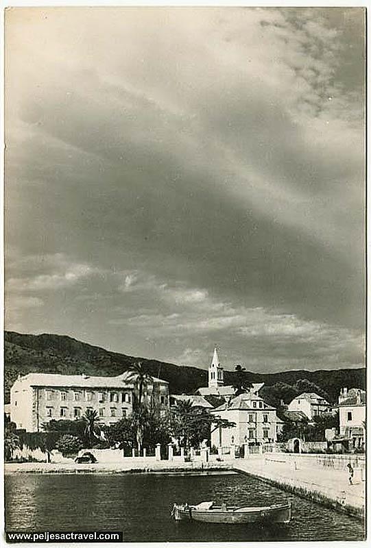 orebic-riva1930s