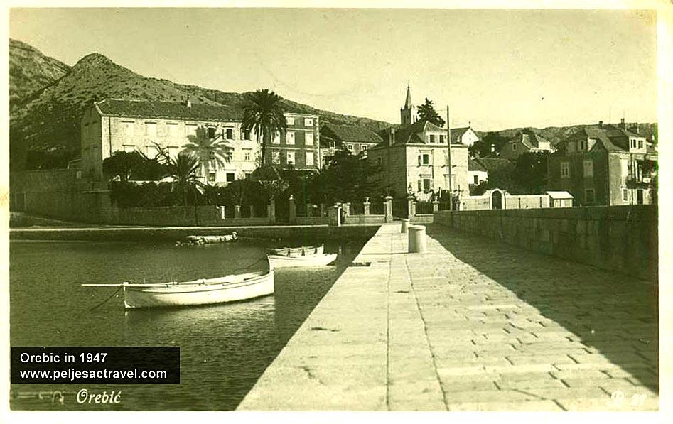 orebic-riva1947a
