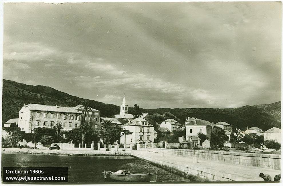 orebic-riva1960s