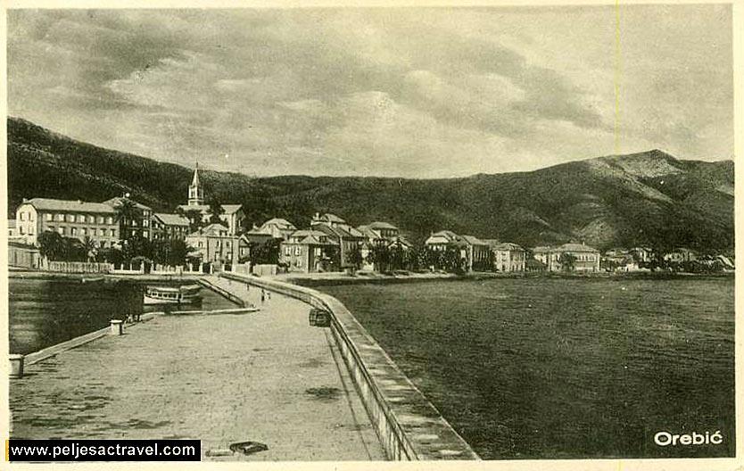 orebic-riva9