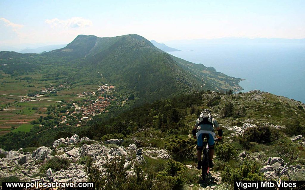 peljesac-mountainbike1