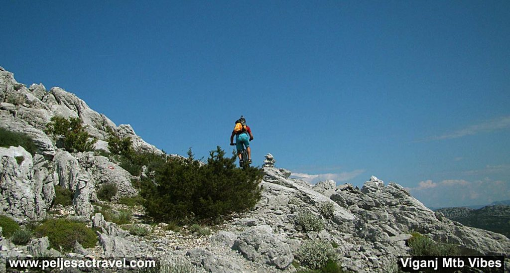 peljesac-mountainbike2