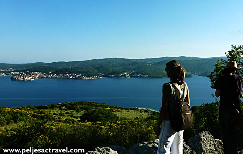 peljesac-slopes-views1