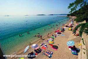 peljesac-trstenica-beach1