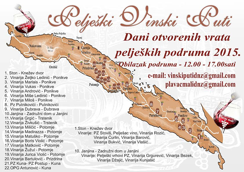 peljesac-wine-roads2015