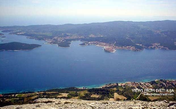 sveti-ilija-mountain-views1