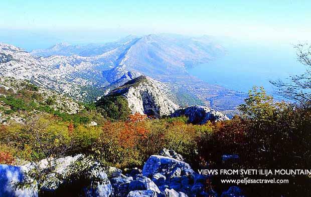 sveti-ilija-mountain-views2