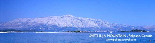 sveti-ilija-peljesac1