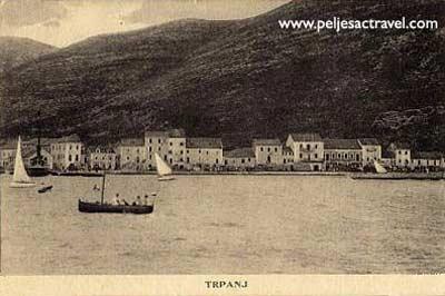trpanj-old1