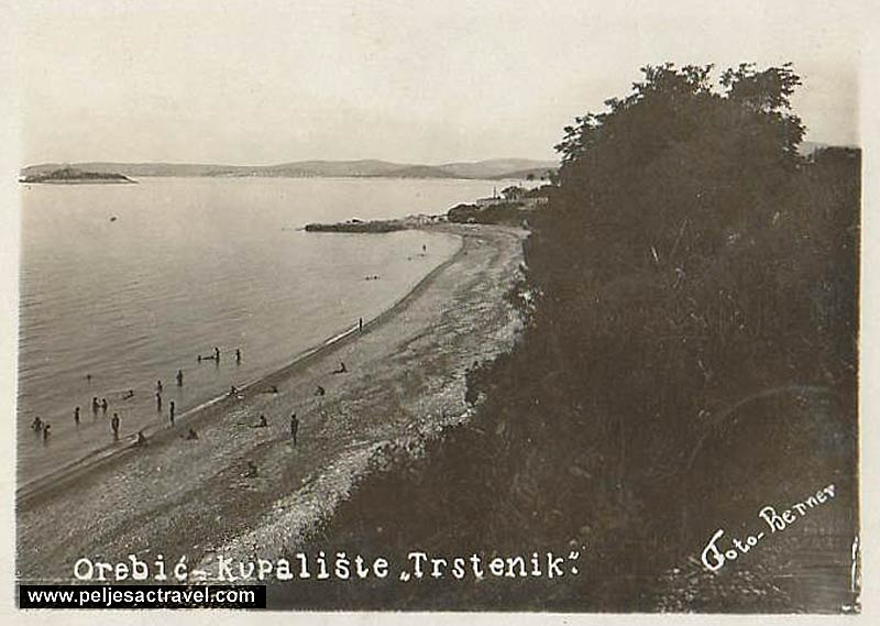 trstenica-beach1930s2