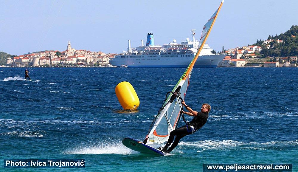 viganj-windsurfing-slalom2015