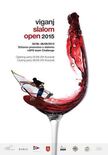 viganj-windsurfing-slalom2015a