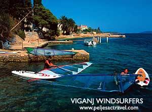 viganj-windsurfing1