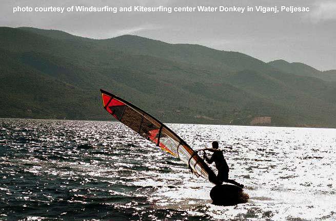 viganj-winsurfers052013a