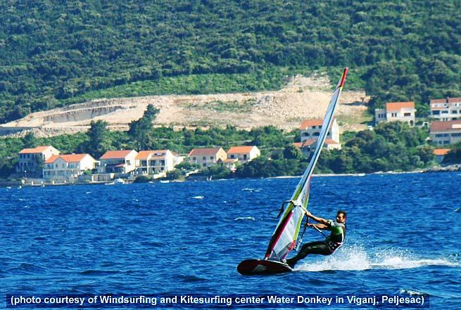 windsurfer-viganj2013d
