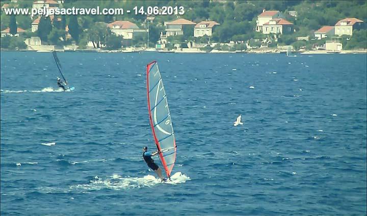 windsurferi-frame2